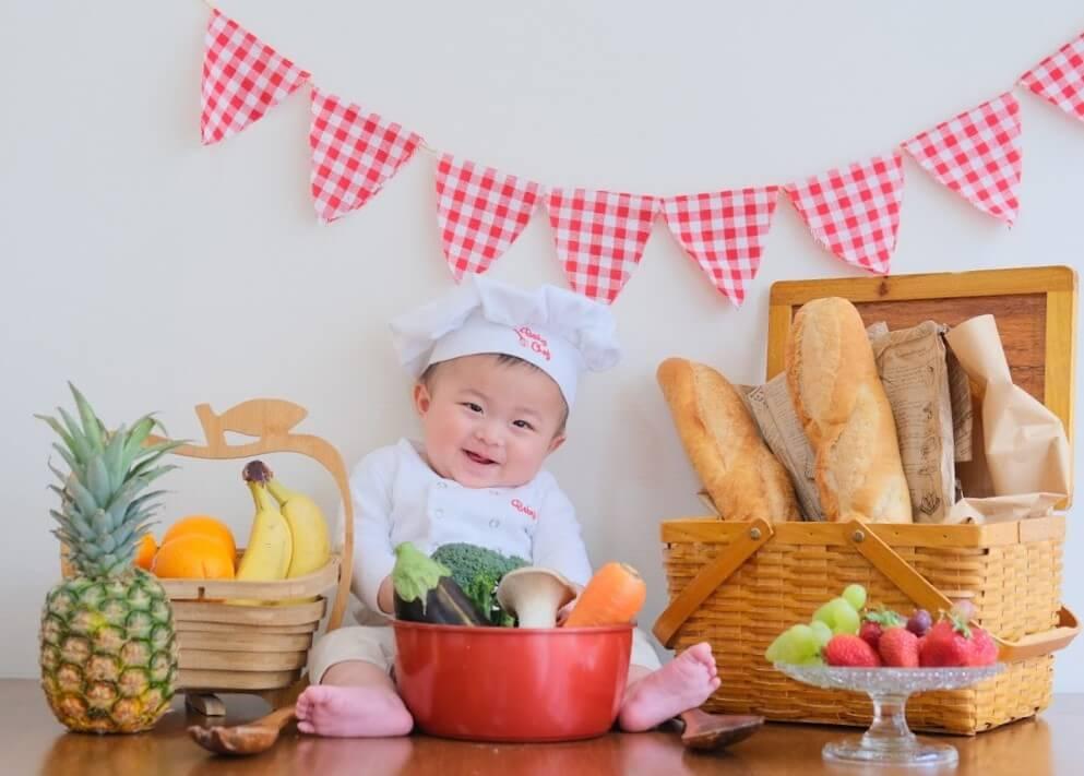 横浜のお料理教室ラフチュール